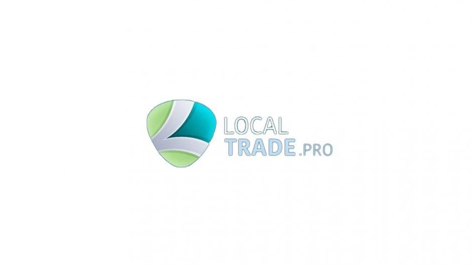 Обзор на криптовалютную биржу LocalTrade: отзывы реальных инвесторов