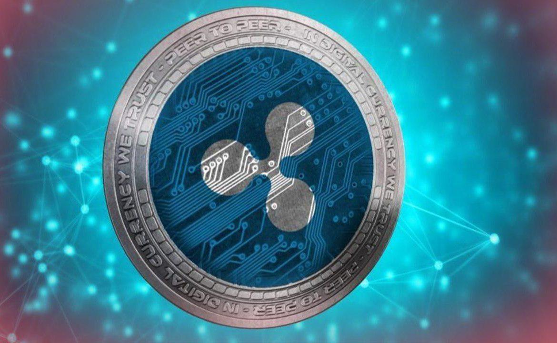 Криптобиржа Luno заявила о листинге монеты XRP