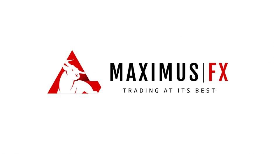 Обзор форекс-брокера MaximusFX и отзывы постоянных клиентов
