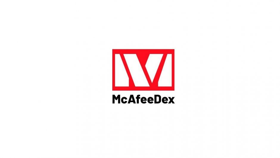 Обзор и отзывы криптовалютной биржи McAfeeDex