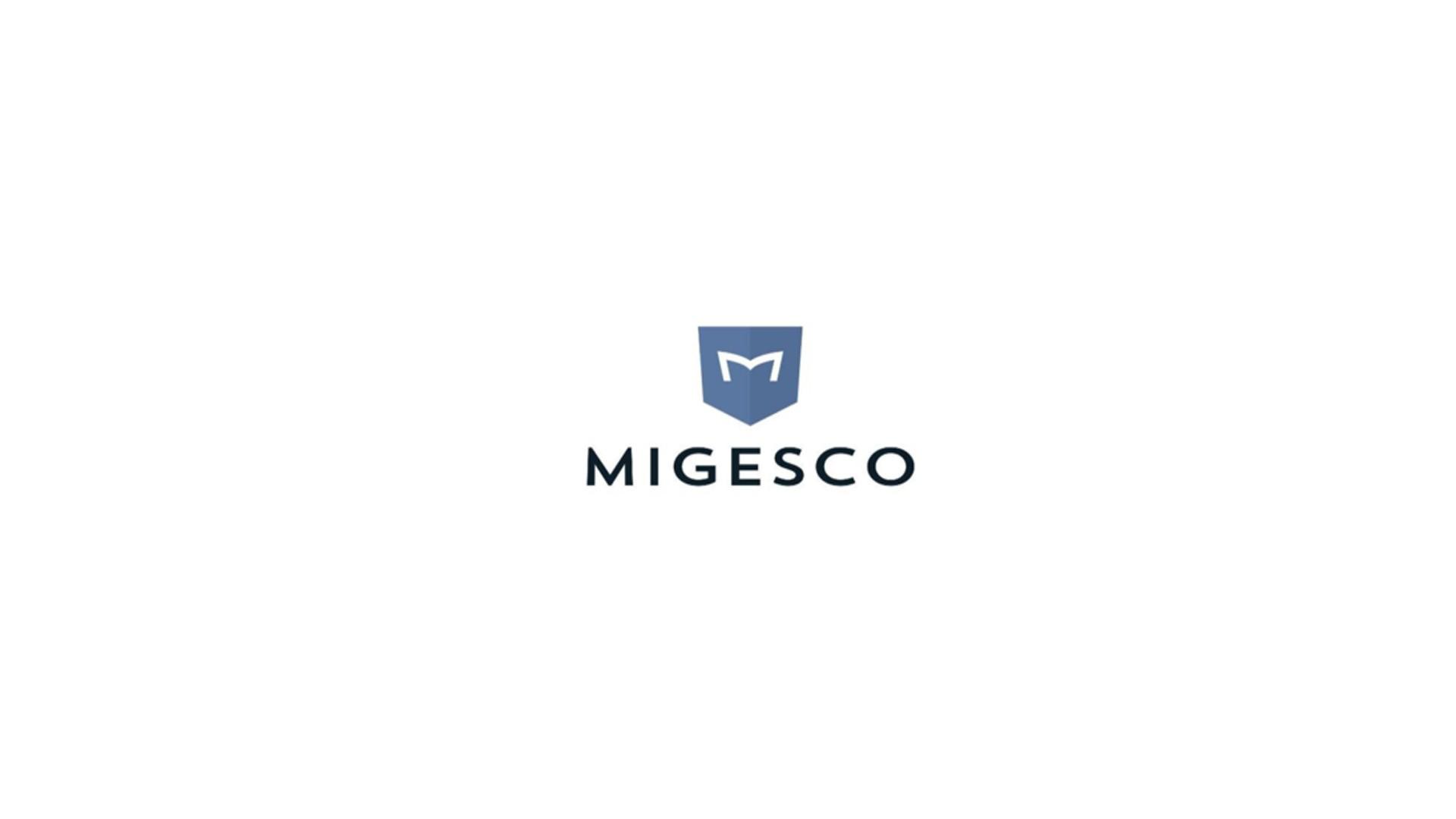 Обзор брокера бинарных опционов Migesco: отзывы о работе и торговых возможностях