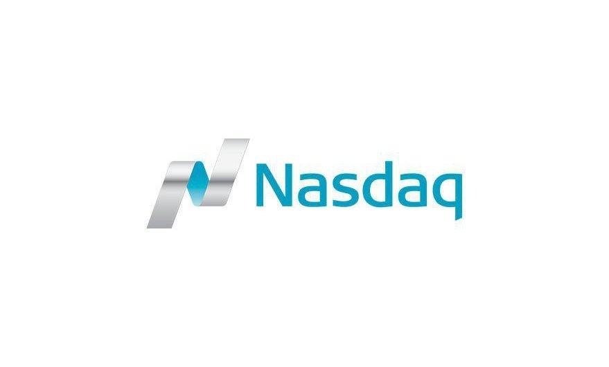 Nasdaq — обзор мирового лидера. Отзывы реальных трейдеров