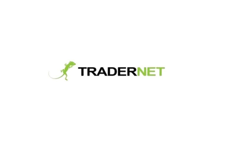 фондовый брокер,Nettrader,биткоин