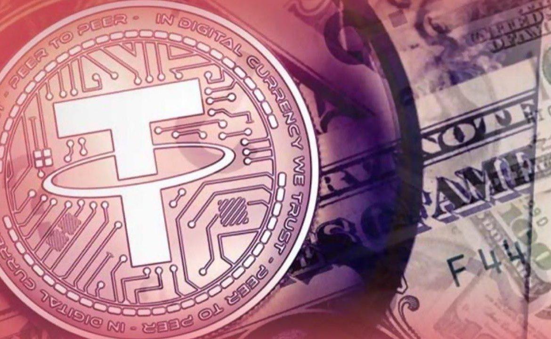 OKEx объявила о запуске маржинальной торговли на монете USDT