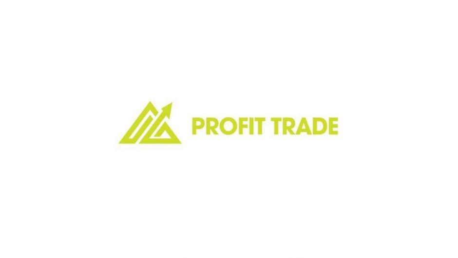 Брокер Profit Trade: подробный обзор и честные отзывы