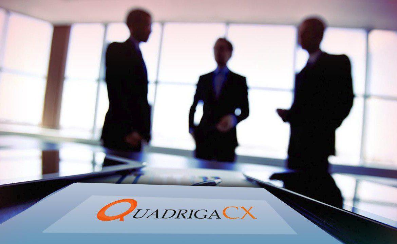 Инвесторы QuadrigaCX требуют эксгумации ее основателя