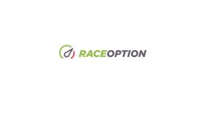 Обзор брокера RaceOption и только реальные отзывы