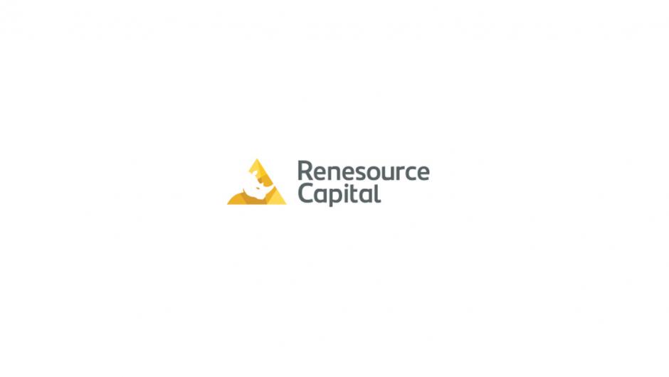 Обзор латвийского брокера Renesource Capital – основные сведения о компании и отзывы клиентов
