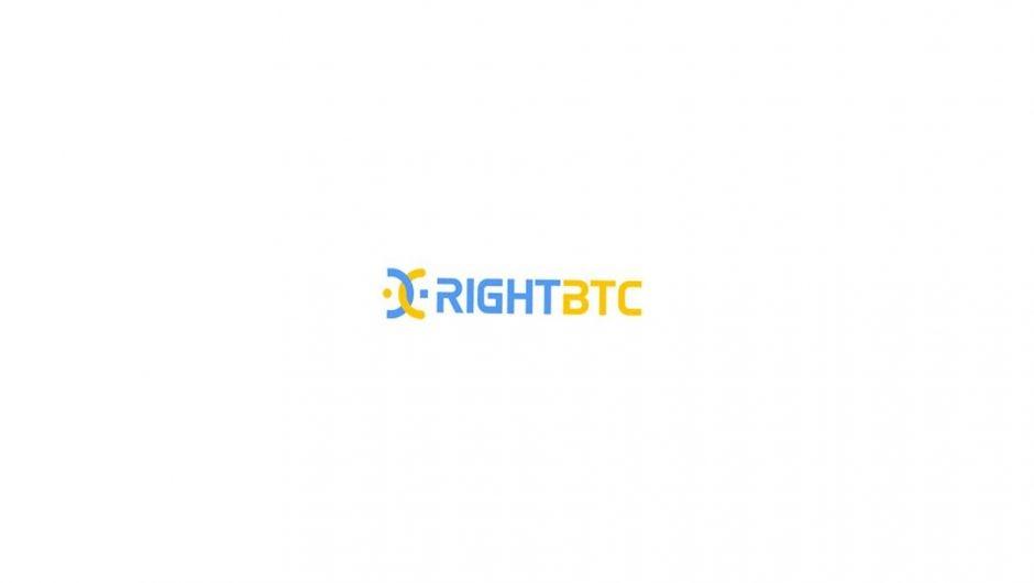 Криптовалютная биржа RightBTC: обзор и отзывы