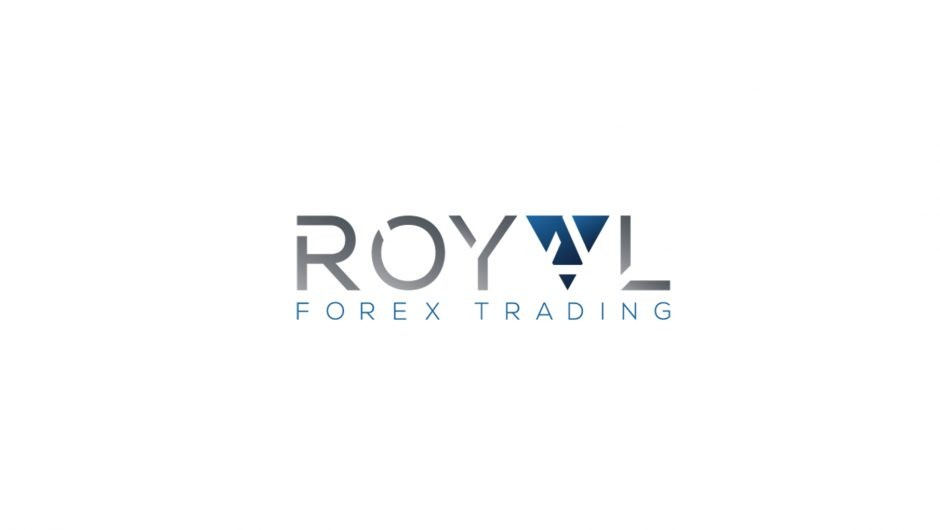 Обзор брокера Royal Financial Trading: отзывы трейдеров