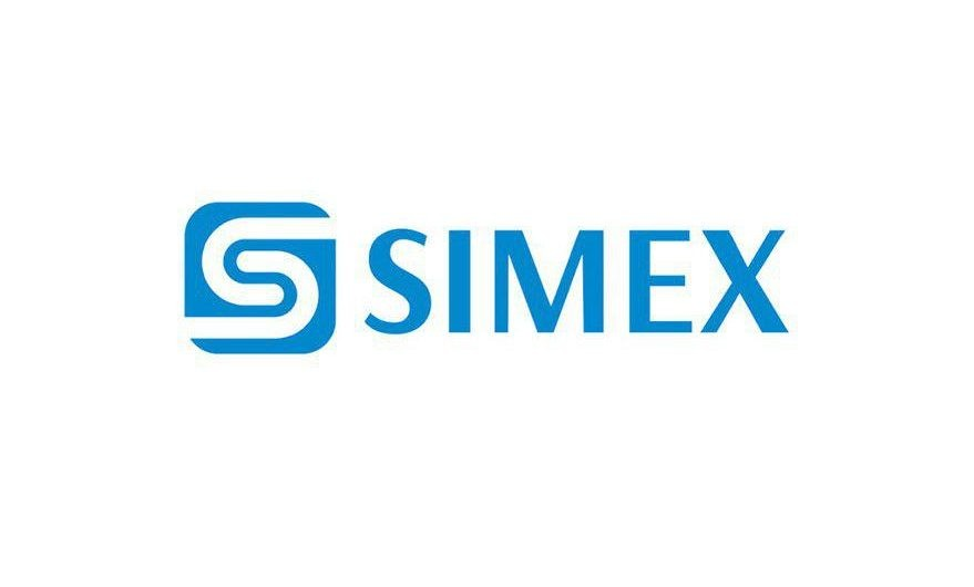 Экспертный обзор криптовалютной биржи SIMEX: отзывы реальных пользователей