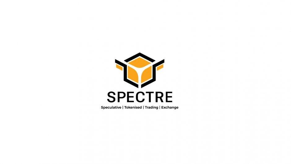 Обзор платформы Spectre: условия работы с ней и реальные отзывы клиентов