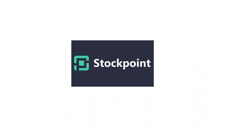 Обзор криптовалютной биржи Stockpoint