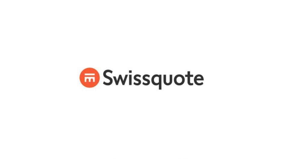 Обзор форекс-брокера Swissquote и реальные отзывы клиентов