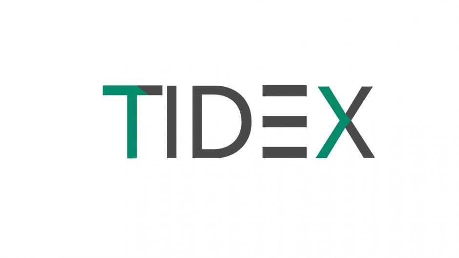 Реальные отзывы и обзор криптобиржи Tidex
