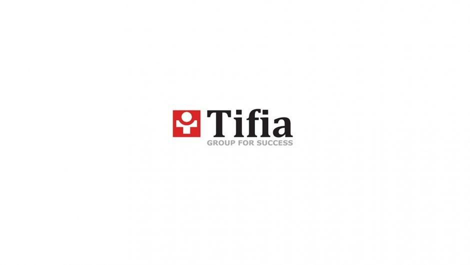 Tifia: полный обзор и отзывы клиентов о брокере