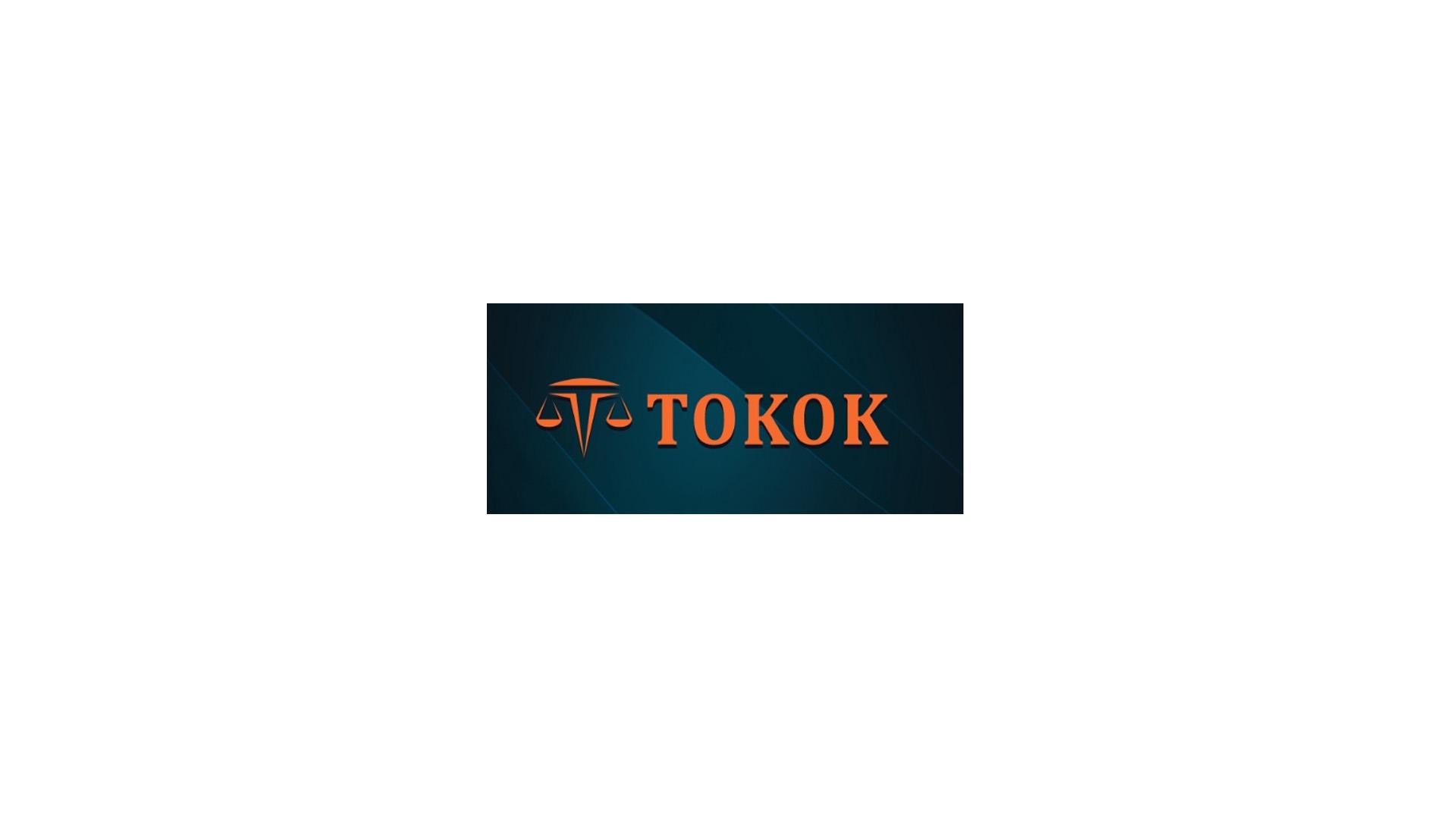 Обзор криптобиржи TOKOK – отзывы реальных пользователей, ввод и вывод средств