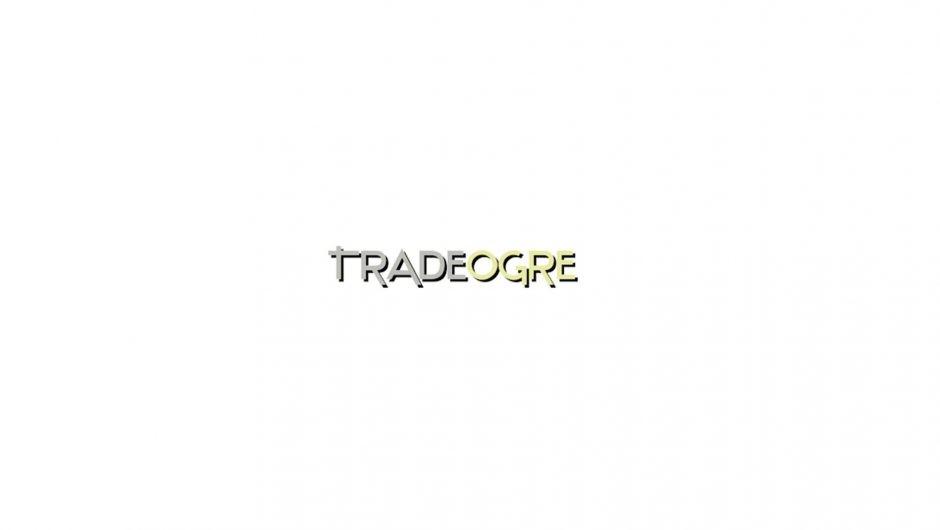 Вся правда о криптовалютной бирже TradeOgre: обзор отзывов пользователей