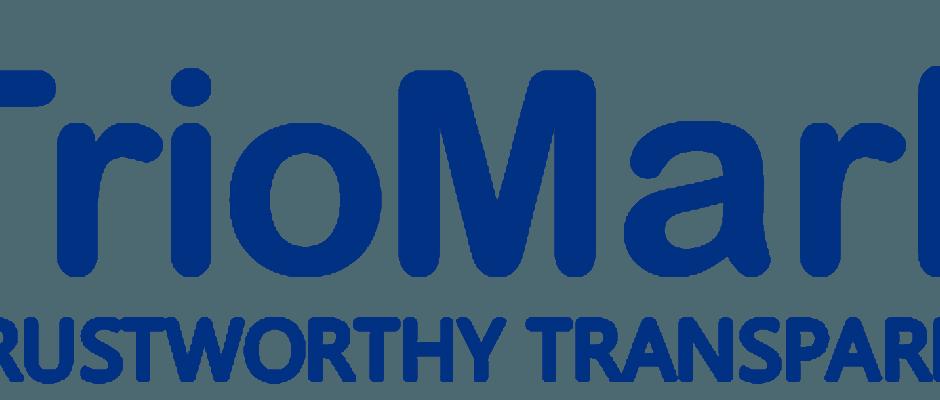 Обзор CFD-брокера TrioMarkets от эксперта: отзывы реальных клиентов