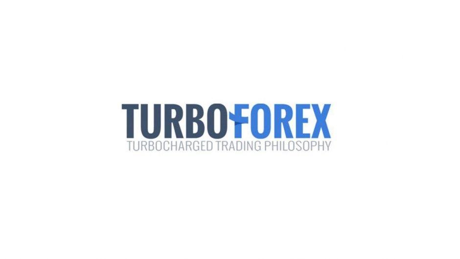 Брокер TurboForex – обзор компании и отзывов трейдеров