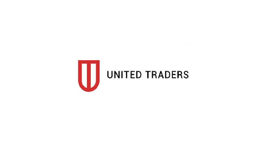 Отзывы клиентов о United Traders: обзор брокера