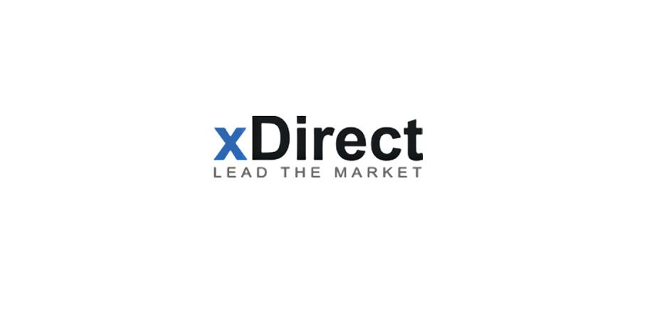 Экспертный обзор брокера xDirect: честные отзывы клиентов