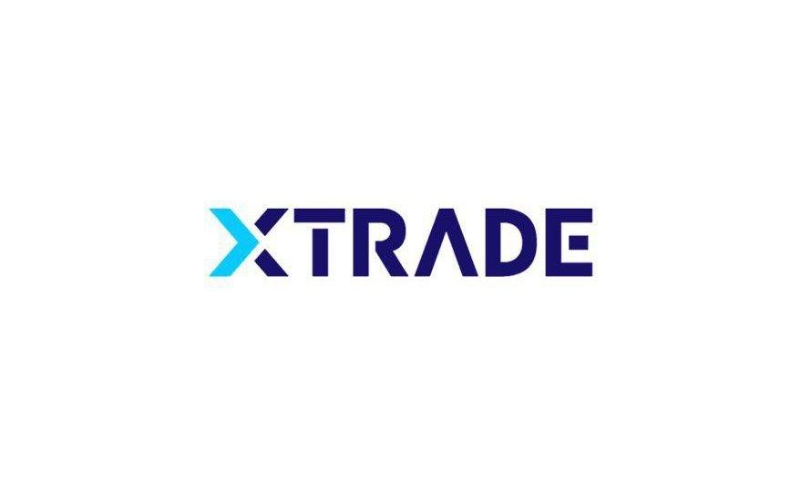 Обзор форекс-брокера Xtrade: механизмы работы и отзывы клиентов