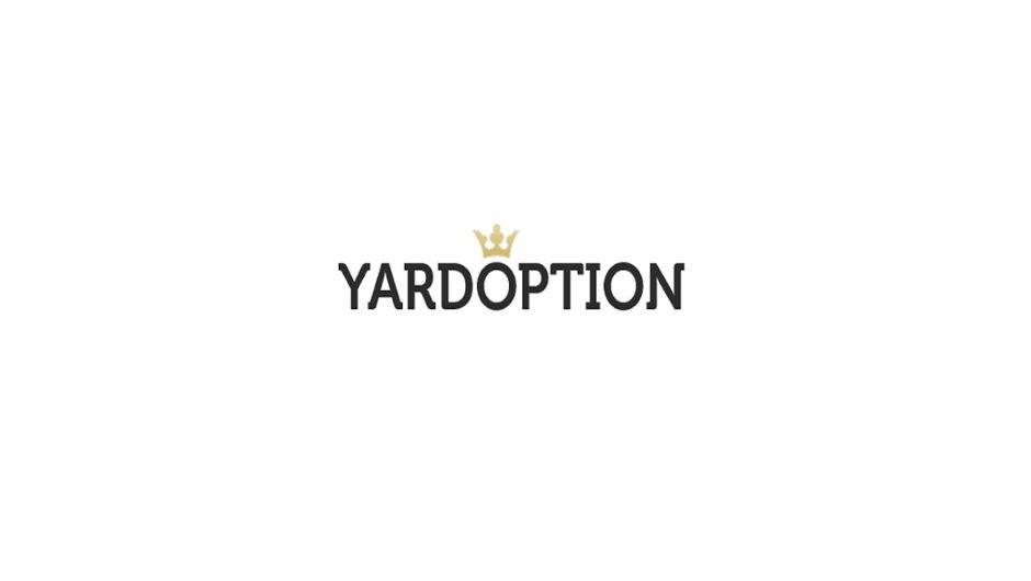 Экспертный обзор форекс-брокера YardOption: отзывы реальных клиентов