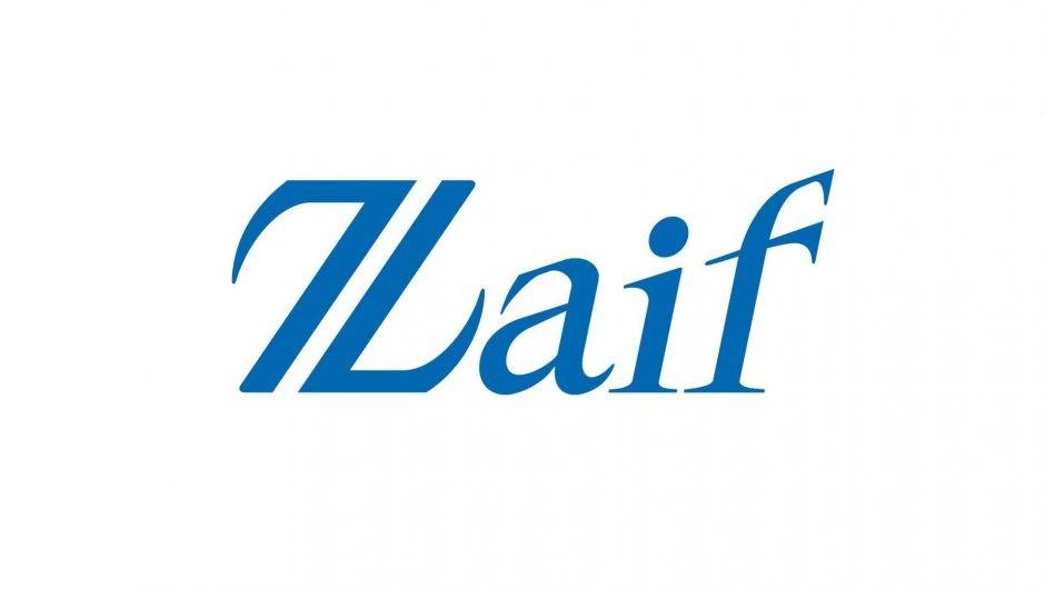Обзор криптовалютной биржи Zaif и отзывы реальных клиентов