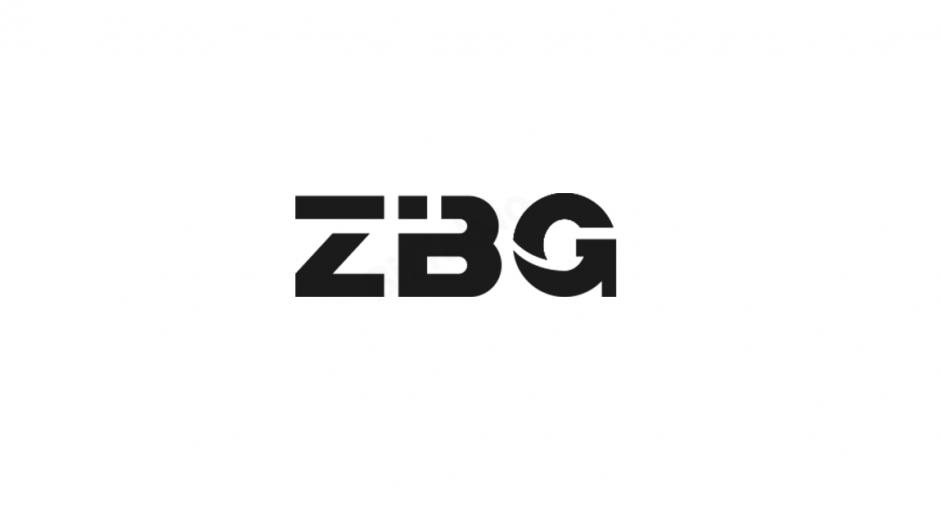Профессиональный обзор криптовалютной биржи ZBG: отзывы пользователей о торговле