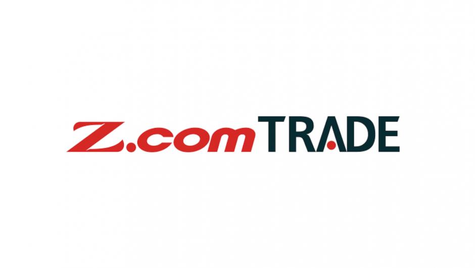 Обзор брокера Z.com Trade