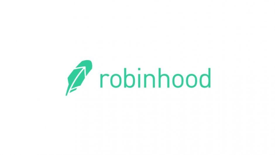 Robinhood: полный обзор брокера и отзывы клиентов