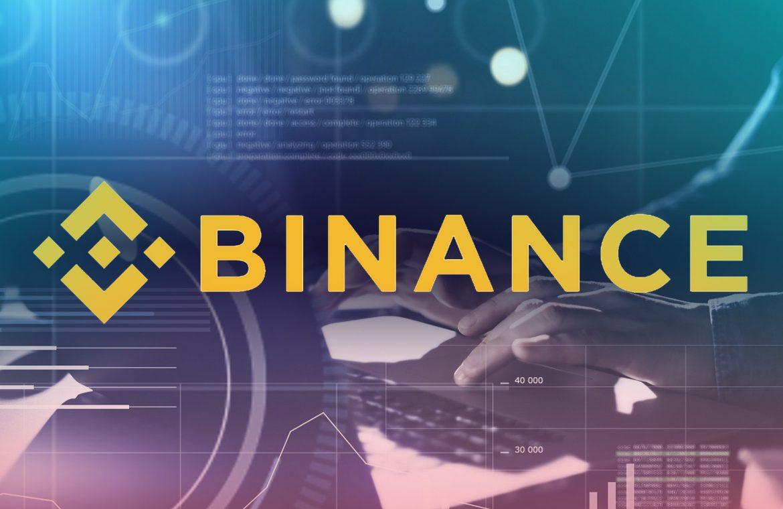 Binance интегрировала скоростную платежную систему Faster Payments Service