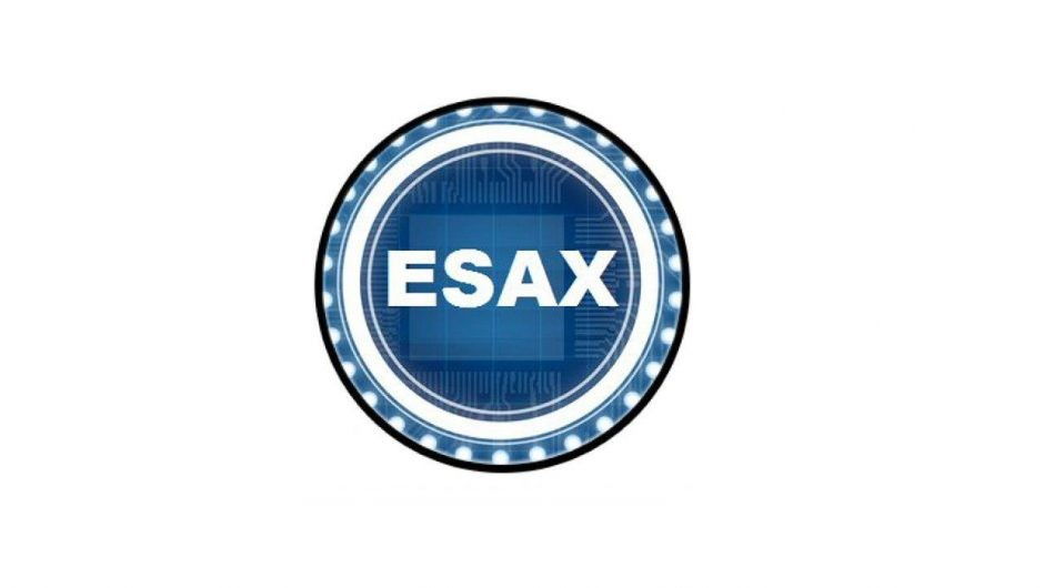 Обзор ICO-проекта ESAX: отзывы пользователей