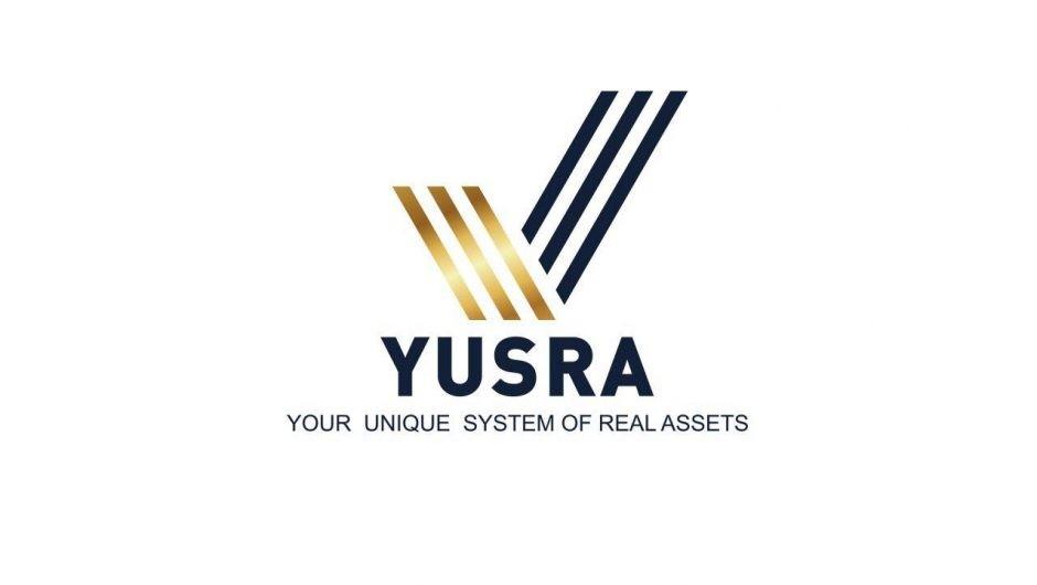 Обзор платформы YUSRA GLOBAL: пассивный майнинг и другие возможности в пределах одной экосистемы