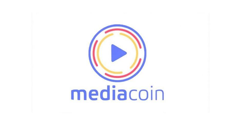 Обзор ICO Mediacoin: современный аналог Torrent на блокчейне