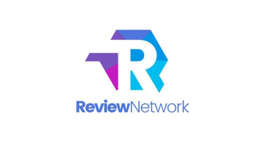 ICO и онлайн-маркетинг: подробный обзор стартапа Review.Network и отзывы экспертов