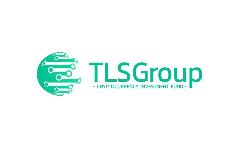 Дешевая энергия для майнинга криптовалют: обзор ICO TLS Group