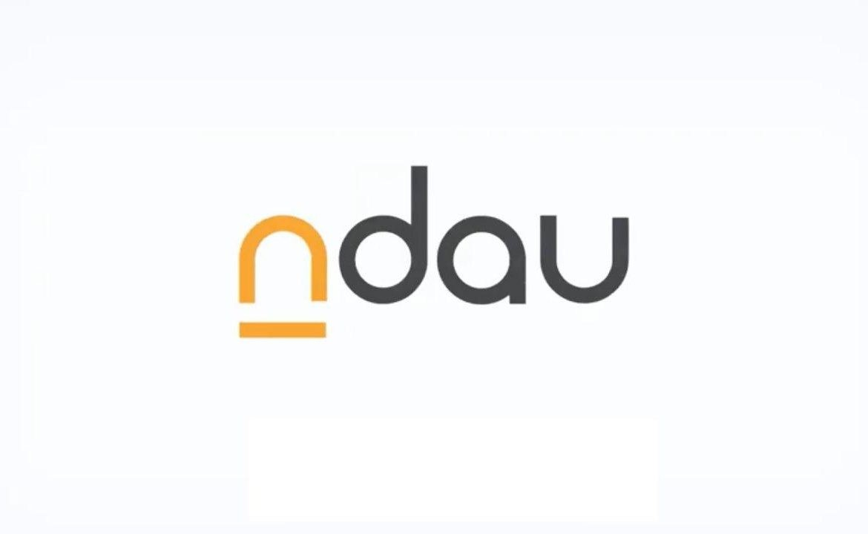 Обзор и отзывы об ICO-проекте ndau!