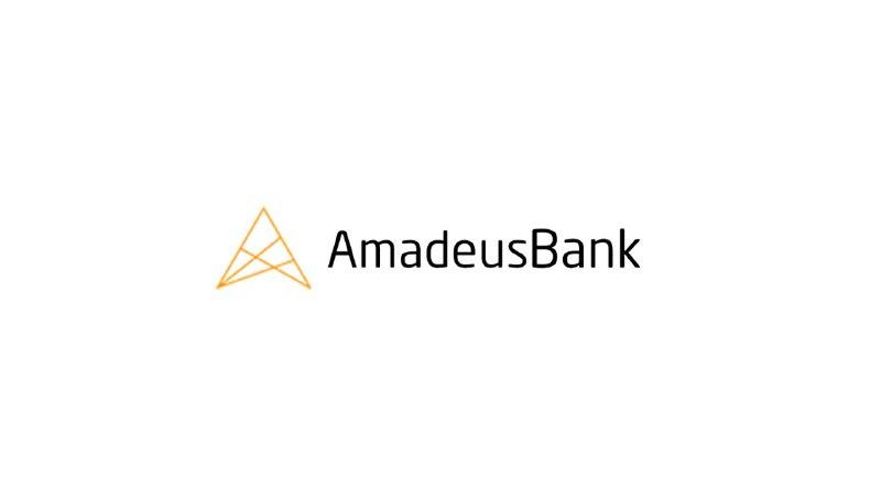 Инвестиционная онлайн-платформа Amadeus Bank: обзор хайп-проекта и отзывы пользователей