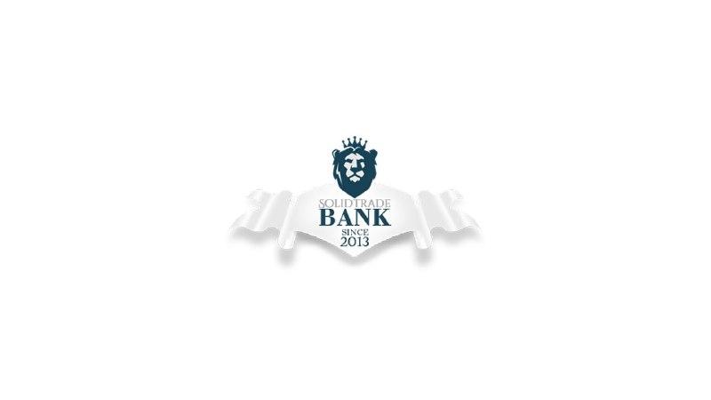 Экспертный обзор инвестиционного проекта Solid Trade Bank: честные отзывы клиентов