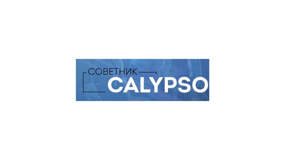 Обзор мультивалютного советника Calypso: установка и настройка работа