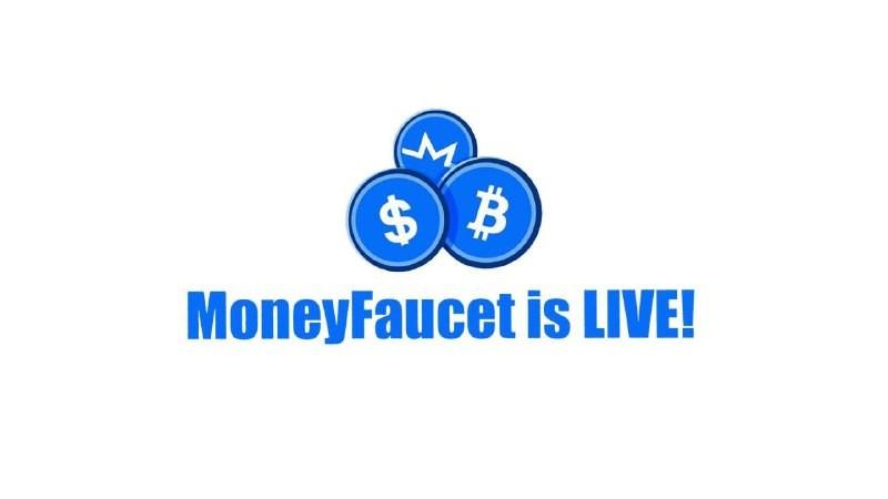 Инвестиционная онлайн-платформа Money-faucet.io: обзор хайп-проекта и отзывы пользователей