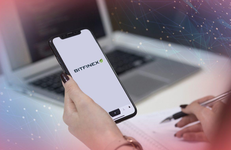 Bitfinex добавила функцию вспомогательных счетов для институциональных инвесторов