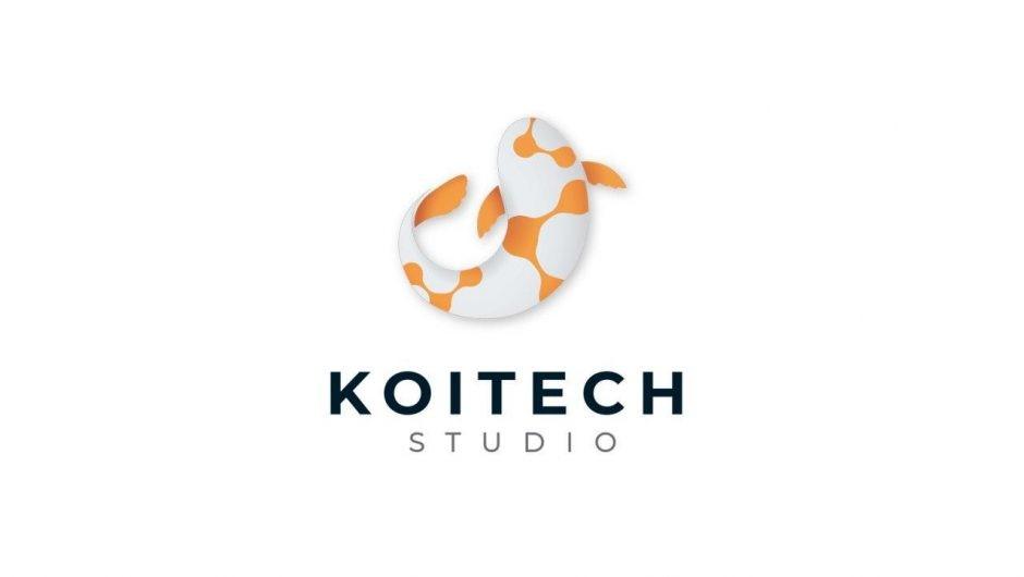 Обзор KoiTech Studio: особенности предложений и их перспективность