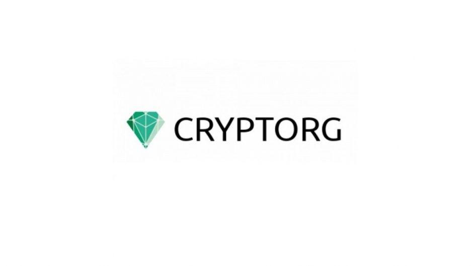 Обзор Cryptorg: отзывы о торговом боте для торговли на криптобиржах