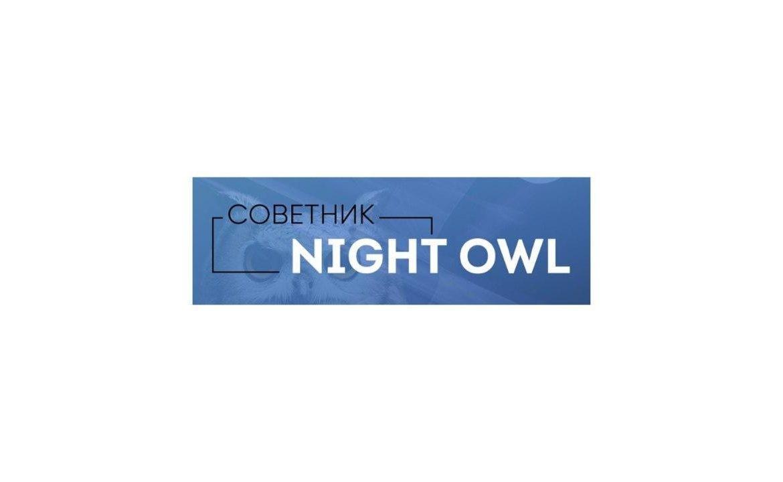 Обзор торгового робота Night Owl: оценка перспективности форекс-советника