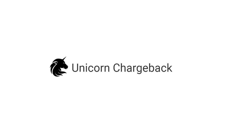 Обзор Chargeback Unicorn: отзывы клиентов о надежности сервиса