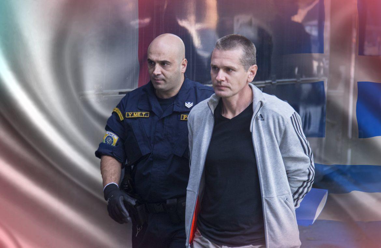 Основателя критобиржи WEX, обвиняемого в отмывании BTC, экстрадировали во Францию