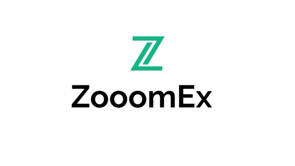 Проект ZooomEx: честный обзор ICO и отзывы пользователей